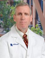 Gregory C Kane MD