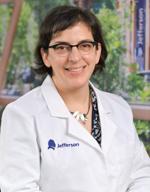 Abigail L. Kay, MD