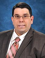 Nicholas T Orfanidis MD