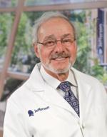 Alfred Kurtz MD
