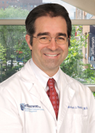 Michael Ramirez MD