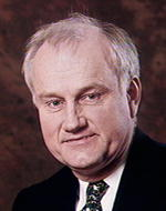 James S. Reilly, MD