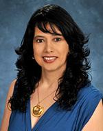 Amanda L Roman-Camargo MD