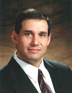 Michael Falcone MD