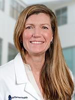 Kristin L. Brill, MD