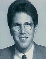 John D Dugan MD