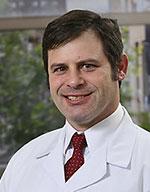Michael Jacob Rozengarten MD