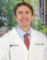 Gurston G Nyquist MD