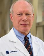 William D. Schlaff, MD