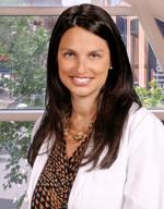 Beth I Schwartz MD