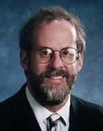 Richard M. Sobel, MD