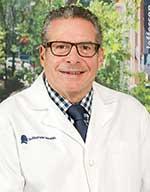 Leo C Katz MD