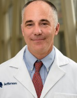 Michael Baram MD