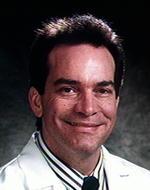 Anthony  Farole, DMD