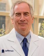 Marc L Schwartz MD