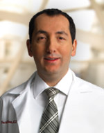 Pascal M Jabbour MD