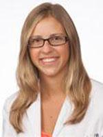 Lori A Sheehan MD