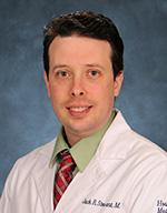 John R Stewart MD