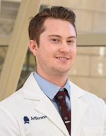 Jeffrey A. Belair, MD