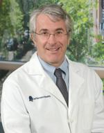 John M Spandorfer MD