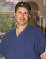 David W Drucker MD