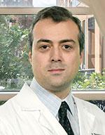 Vakhtang Tchantchaleishvili MD