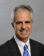 Carl D Regillo MD