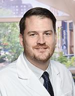 Matthew P. Jenkins, MD
