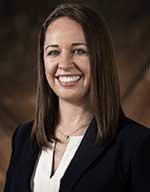 Rachel J Shakked MD
