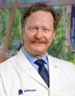 Michael J Williams MD