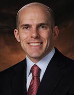 Jonas L Matzon MD