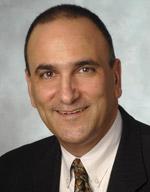 Alex V Levin MD,MHS