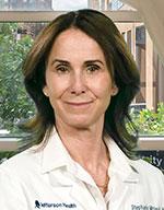 Stephanie M Moleski MD