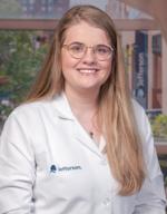 Cheryl L Godcharles MD