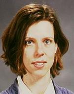 Franziska Ringpfeil MD