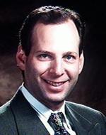 Aaron L Shapiro MD