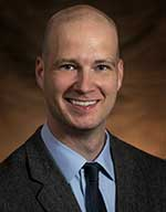 Gregory D Schroeder MD