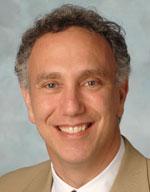 James F Vander MD