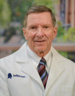 Anthony J. DiMarino, MD
