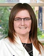 Jeanne G Doherty MD
