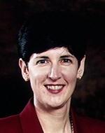 Susan P Marcel DO