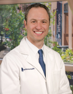 Ronald S. Winokur, MD