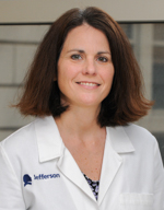 Jennifer Tursi. Cowan, MD