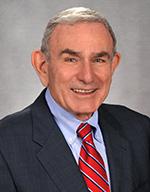 Ronald S Kaiser PhD