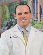 Jonathan M Fenkel MD