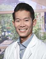 Chengyuan Wu MD
