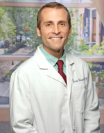 Jesse  Edwards, MD