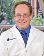 Scott E. Mintzer, MD