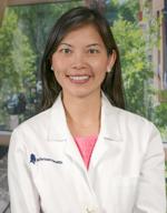 Diana L. Tzeng, MD