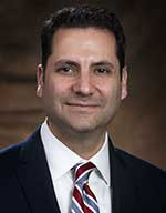 Marc I. Harwood, MD